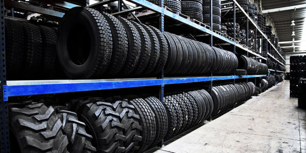 What To Expect In The Rubber Industry In Future?